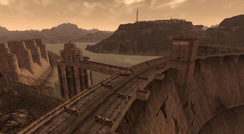 FalloutNV 2011-05-14 07-59-18-92