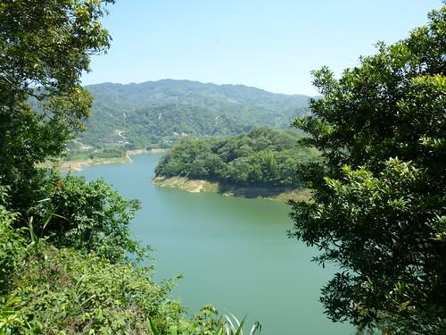 taichung-metropolitan-park-27