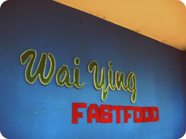 Wai Ying (3)