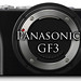 Novi-Panasonic-GF3-i-objektiv-Leica-25mm