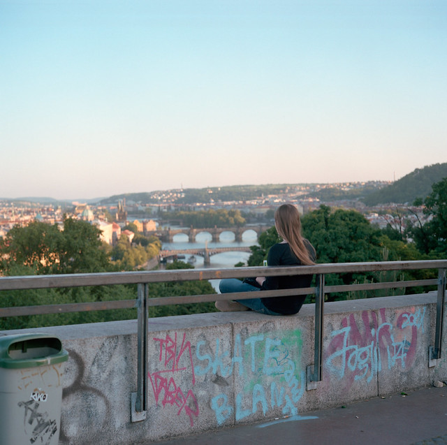 that's Prague 51
