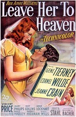 leave-her-to-heaven-movie-poster-1945-1020143725