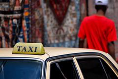Taxi (* RICCIO) Tags: islam morocco di marocco marrakech maghreb medina suk marocchini medina marrakech
