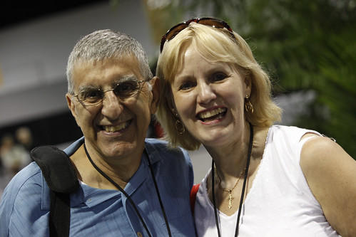Primerica 2011 Convention_013