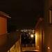 vialetto notte