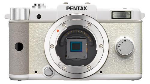 Pentax_Q_2