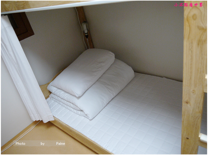弘大開心樹Guesthouse 해피트리 게스트하우스 Happytree Guesthouse (21).JPG
