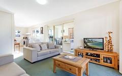 5 15-17 Ocean Drive, Merimbula NSW