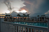 Approaching Storm (Jack_Taylor_Photography) Tags: approachingstorm sky clouds threateningstorm dsd64942