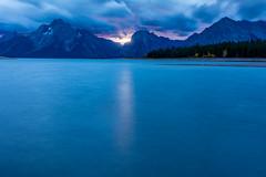 untitled-90.jpg (johnmaiers) Tags: grandtetons nationalpark jacksonlake sunset