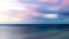 mauritian seascape ICM (Kevin Heggie) Tags: icm sonydslra65 sigma1020mm intentionalcameramovement mauritius indianocean flicenflac longexposure slowshutter