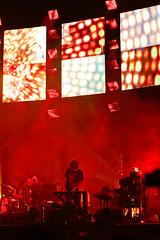 Arend- 2016-09-11-154 (Arend Kuester) Tags: radiohead live music show lollapalooza thom york phil selway ed obrien jonny greenwood colin clive james rock alternative amoonshapedpool