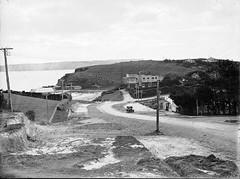 144; Titahi Bay Club (Wellington City Council) Tags: wellington historicwellington 1800s 1900s 1950s