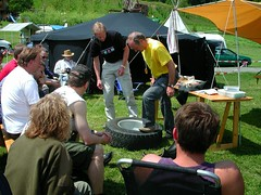 "4. Swiss Travel Festival 2004 • <a style=""font-size:0.8em;"" href=""http://www.flickr.com/photos/147721685@N04/30030660051/"" target=""_blank"">View on Flickr</a>"