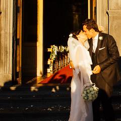 pila-sicilia-10580 (murpy) Tags: estate pietro pila 2015 viaggi matrimonio sicilia capodanno reggello valdarno