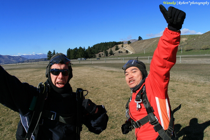 skydiving 33