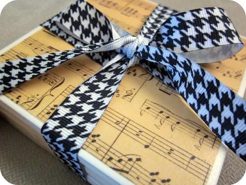 Baby got Bach gift 009