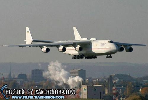 pesawat_antonov (2)