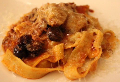 lamb-papardelle