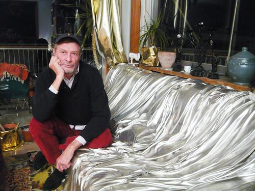 Jean Pascal Billaud