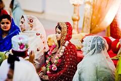 _MG_3008 (m24instudio) Tags: wedding love marriage weddings emotions instudio weddingphoto weddingphotography m24 asianwedding asianweddings m24instudio muslimweddings muslimweddingphotography m24instudiophotography m24instudiophoto m24intudio