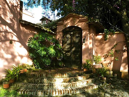 ecuador-hacienda-for-sale