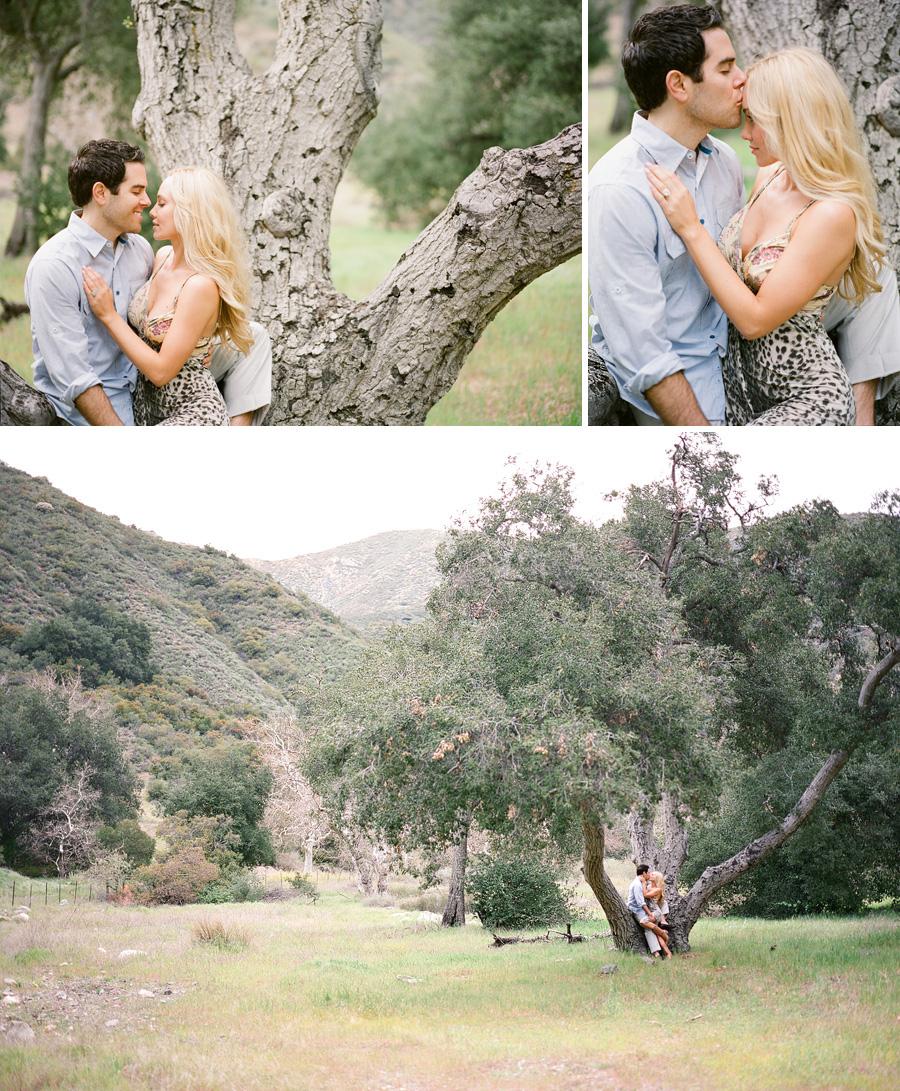 Ashley Hartman and Franco Tenerelli-comp-5