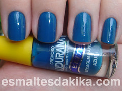 Azul (Ludurana)