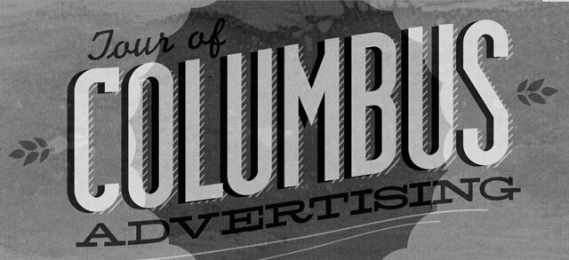 Columbus Advertising