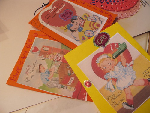 Valentines made for assisted living visihttp://www.blogger.com/img/blank.gift #3