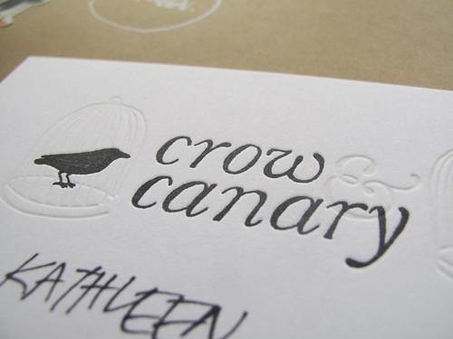 CrowCanaryB