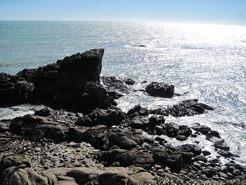 Coast to Coast 2011 2011-03-22 086