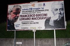Guccini-Macchiavelli_081