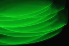 Pancakes (mccullin4) Tags: light abstract colour macro refraction caustics photogram nolens refractograph refractogram lenseless mccullin4 diffractionartlightartabstractlightwaves
