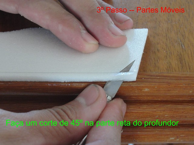 Tutorial de montagem do kit ugly stick para montar da sami hobby 5580044087_df9a0400f9_z