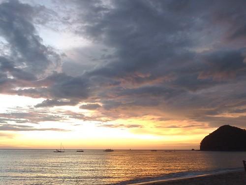 Negros-Sipalay-Sugar Beach (63)