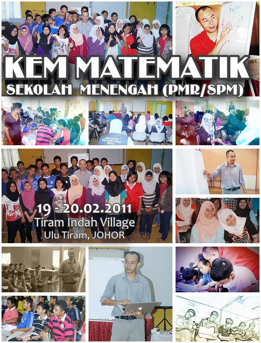 20110219-20_RKB-KemMatematikSMK000