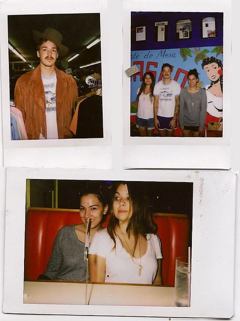 Polaroids_0001_2
