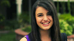 Unnecessary Orchestra version of Rebecca Black's 'Friday'