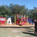 Jackson-Heights-Park-Playground-Build-Tampa-Florida-047