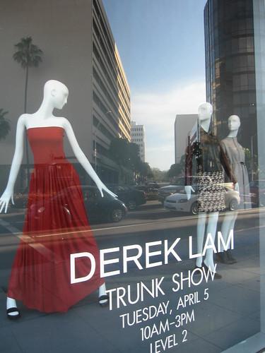 Derek Lam at Neiman Marcus