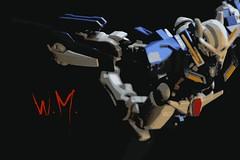 Gundam Exia War Machine 4 (_Captain) Tags: anime mobile century happy high cool perfect war fighter god photos action no edited g models manga machine seed first images x grade pg mg robots suit master h future pro 1200 universal ng hcm custom gundam 00 msia hg mecha 1100 fg 160 in gunpla 1144 exia slippedpurse