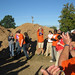 Brentnell-Recreation-Center-Playground-Build-Columbus-Ohio-009