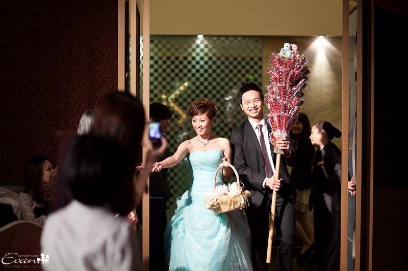 [婚禮紀錄]博海&家禎文定_130