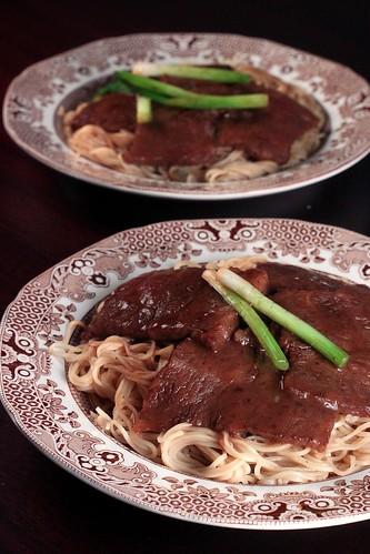 Beef Noodle 7