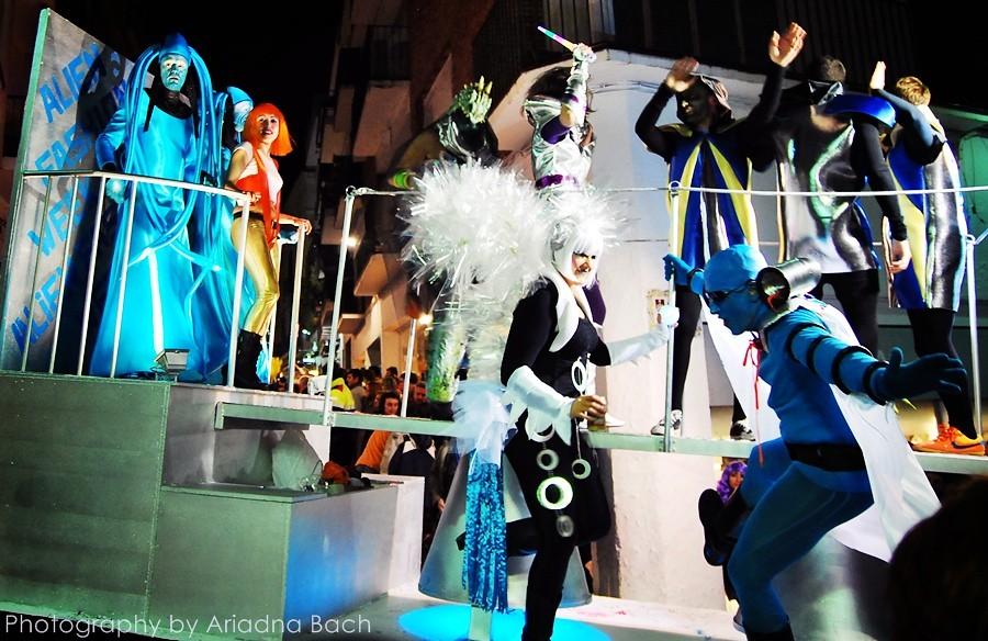 CarnavalSitges2011  (11)