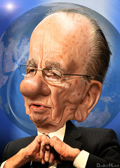 5605687303 e72df9643f m SMH:  Rupert Murdoch Tweets Jewish Owned Press Consistently Anti Israel in Every Crisis