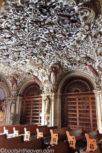 Amazing Decorations