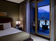 YWSCTR99NITrm_01 (jhc_world) Tags: hotel yws 113475
