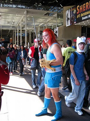 thundercats_cosplay_20